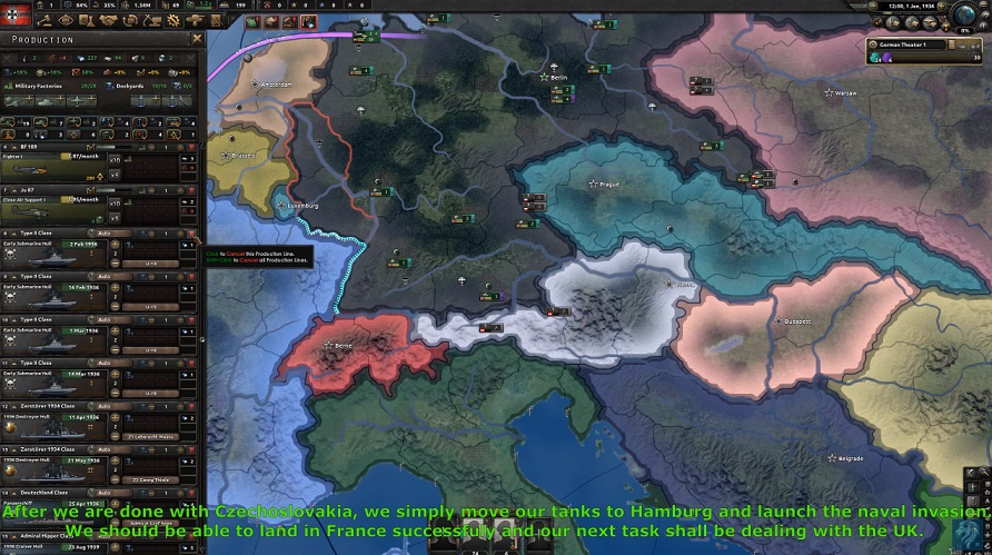 hoi4 german empire guide