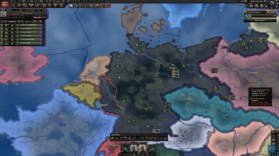 hoi4 germany guide